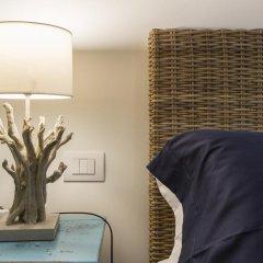 Отель Household - Settembrini 17 спа
