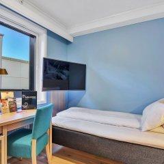Thon Hotel Polar фото 14