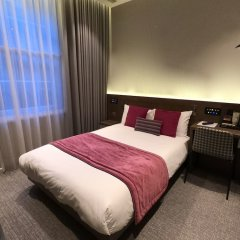 BEST WESTERN PLUS - The Delmere Hotel комната для гостей фото 14