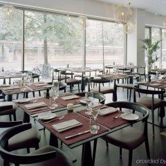 Отель Scandic Anglais Швеция, Стокгольм - отзывы, цены и фото номеров - забронировать отель Scandic Anglais онлайн питание