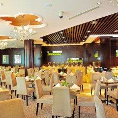 Отель Binbei Yiho Hotel Китай, Сямынь - отзывы, цены и фото номеров - забронировать отель Binbei Yiho Hotel онлайн питание