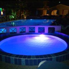 Summer Memories Hotel And Apartments Родос бассейн фото 2