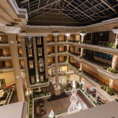 Отель Beyond Resort Kata фото 12