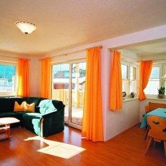 Отель Anton´s Appartements комната для гостей фото 2