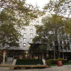 Отель Sofitel Liberdade Лиссабон фото 6