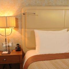 Ramada Istanbul Asia Турция, Стамбул - отзывы, цены и фото номеров - забронировать отель Ramada Istanbul Asia онлайн фото 4