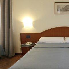 Hotel Centrale комната для гостей фото 5