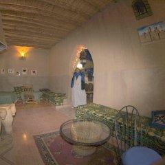 Отель Haven La Chance Desert Hotel Марокко, Мерзуга - отзывы, цены и фото номеров - забронировать отель Haven La Chance Desert Hotel онлайн спа