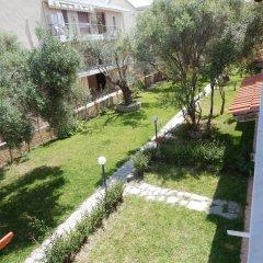 Отель Kripis House Греция, Пефкохори - отзывы, цены и фото номеров - забронировать отель Kripis House онлайн фото 17