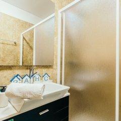 Апартаменты Best Houses 24 - New & Stunning Apartment фото 28