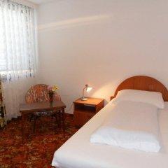 Отель next Prater Австрия, Вена - отзывы, цены и фото номеров - забронировать отель next Prater онлайн комната для гостей фото 2