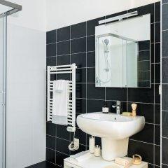 Home At Hotel - Fara ванная фото 2