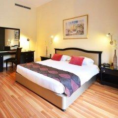 Отель Fortina Мальта, Слима - 1 отзыв об отеле, цены и фото номеров - забронировать отель Fortina онлайн сейф в номере