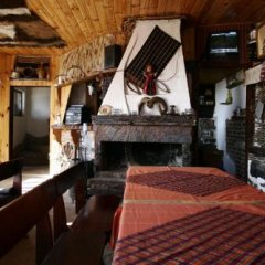 Отель Guest House Alexandrova Болгария, Ардино - отзывы, цены и фото номеров - забронировать отель Guest House Alexandrova онлайн фото 19