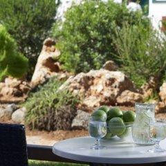Отель Mitsis Rinela Beach Resort & Spa - All Inclusive фото 10