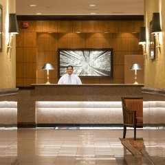 Отель Newton Нью-Йорк спа фото 2