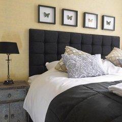 Отель House of Freddy Нидерланды, Амстердам - отзывы, цены и фото номеров - забронировать отель House of Freddy онлайн комната для гостей фото 2