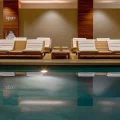 Отель Park Hyatt Washington бассейн фото 3