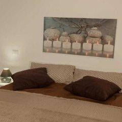 Отель Casa Vacanze Papyri комната для гостей фото 5