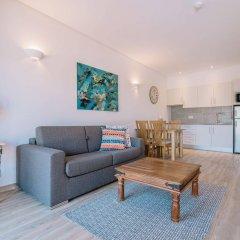Quinta dos Poetas Nature Hotel & Apartments комната для гостей фото 2