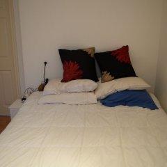 Отель 1 Bedroom Flat in Covent Garden Великобритания, Лондон - отзывы, цены и фото номеров - забронировать отель 1 Bedroom Flat in Covent Garden онлайн детские мероприятия