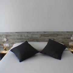 Отель AGI Gloria Rooms Испания, Курорт Росес - отзывы, цены и фото номеров - забронировать отель AGI Gloria Rooms онлайн фото 4