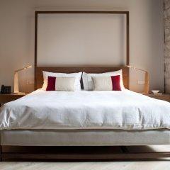 Mercer Hotel Barcelona комната для гостей