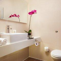 Village Hotel Bugis ванная фото 2