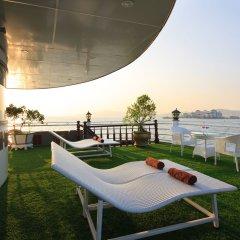 Отель Halong Silversea Cruise фото 6