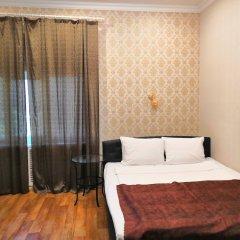Mini-hotel Na Belgradskoy Санкт-Петербург комната для гостей фото 2