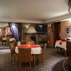 Отель Tahetorni Hotel Эстония, Таллин - отзывы, цены и фото номеров - забронировать отель Tahetorni Hotel онлайн питание