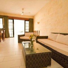Отель Casa Sammy комната для гостей фото 3