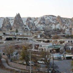 Elif Star Cave Hotel фото 2