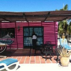 Отель Siesta Suites Hotel Мексика, Кабо-Сан-Лукас - отзывы, цены и фото номеров - забронировать отель Siesta Suites Hotel онлайн фото 2