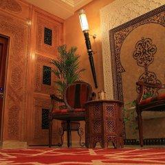 Отель Dar Souran Марокко, Танжер - отзывы, цены и фото номеров - забронировать отель Dar Souran онлайн развлечения