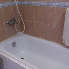 Hotel Ikrama - Hostel in Nouakchott, Mauritania from 78$, photos, reviews - zenhotels.com bathroom photo 2