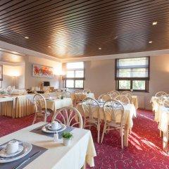 Отель Olympia Бельгия, Брюгге - 3 отзыва об отеле, цены и фото номеров - забронировать отель Olympia онлайн питание фото 2