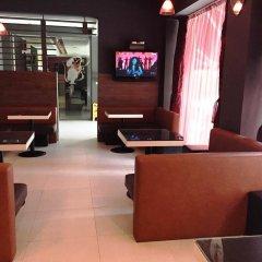 Отель Dunav Болгария, Видин - отзывы, цены и фото номеров - забронировать отель Dunav онлайн гостиничный бар
