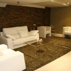 Arha Hotel & Spa спа фото 2