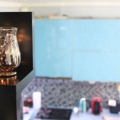 Отель Green Black Eyed Happy Spot In Athens гостиничный бар