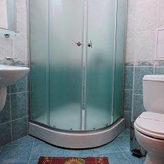 Отель PS Summer Dreams Болгария, Солнечный берег - отзывы, цены и фото номеров - забронировать отель PS Summer Dreams онлайн ванная