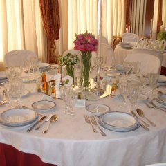 Arribas Sintra Hotel фото 3