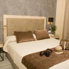 HYDROS Hotel & Spa комната для гостей фото 5
