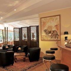 Hotel Ludwig van Beethoven спа