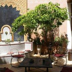 Отель Riad Tara Марокко, Фес - отзывы, цены и фото номеров - забронировать отель Riad Tara онлайн