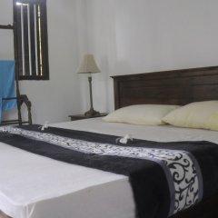 Отель Banja Little Villa комната для гостей фото 3