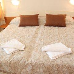 Отель Venera Свети Влас комната для гостей