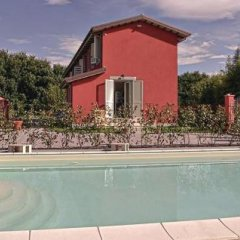 Отель La Calla Италия, Массароза - отзывы, цены и фото номеров - забронировать отель La Calla онлайн бассейн