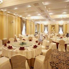 Отель Shanghai Fenyang Garden Boutique Hotel Китай, Шанхай - отзывы, цены и фото номеров - забронировать отель Shanghai Fenyang Garden Boutique Hotel онлайн помещение для мероприятий фото 2