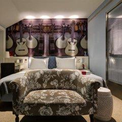 Отель Lx Boutique Hotel Португалия, Лиссабон - 1 отзыв об отеле, цены и фото номеров - забронировать отель Lx Boutique Hotel онлайн спа
